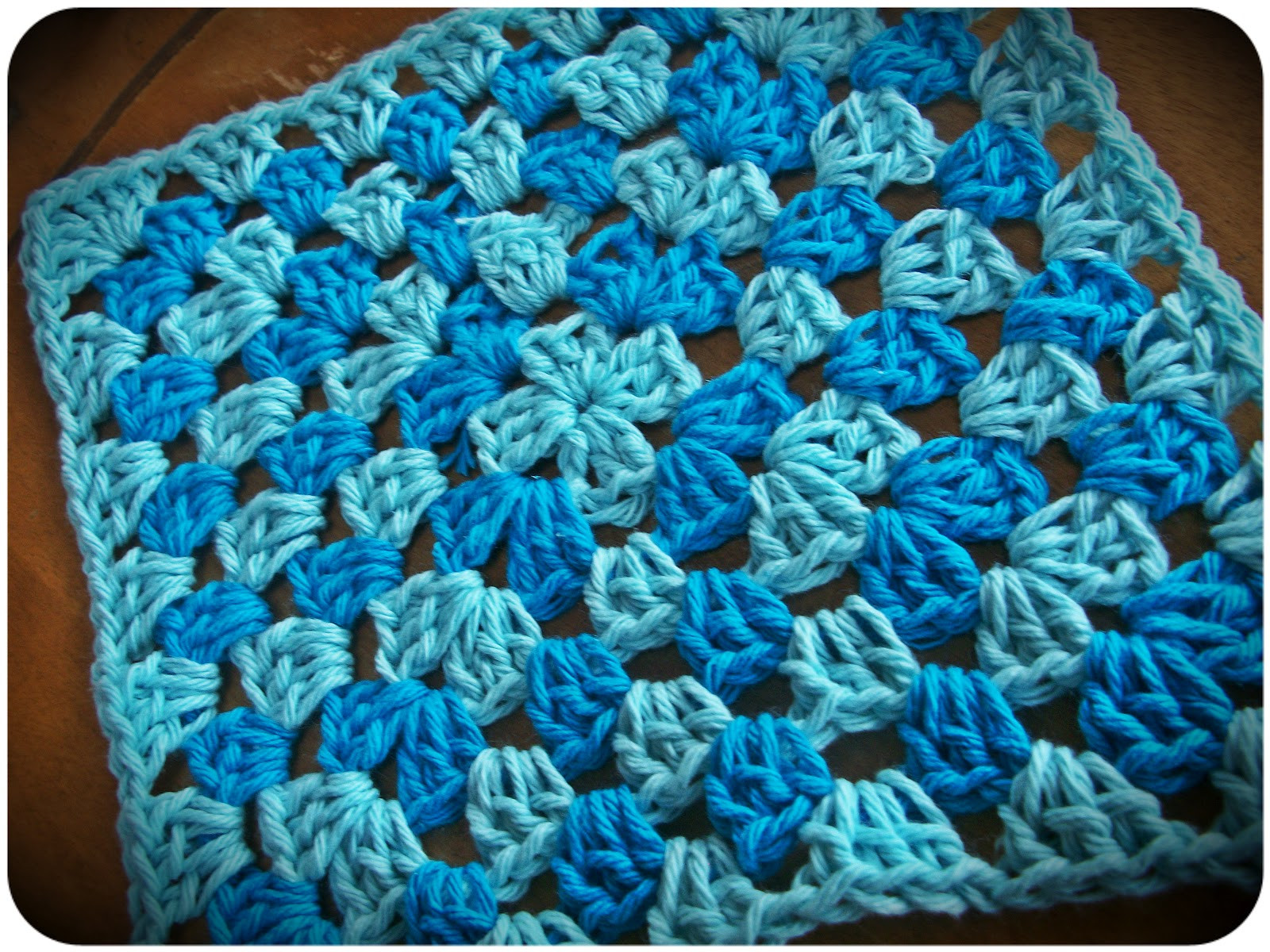 Peaches and Creme Yarn Crochet Patterns Fresh Halfway to Hipster Crocheted Dishcloths Of Amazing 42 Ideas Peaches and Creme Yarn Crochet Patterns