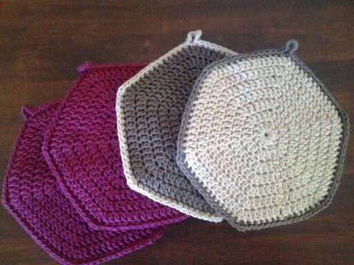 Peaches and Creme Yarn Crochet Patterns Inspirational top 25 Best Peaches and Cream Yarn Ideas On Pinterest Of Amazing 42 Ideas Peaches and Creme Yarn Crochet Patterns