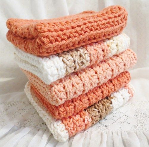 Peaches and Creme Yarn Crochet Patterns Lovely Crochet Patterns Peaches and Cream Yarn Pakbit for Of Amazing 42 Ideas Peaches and Creme Yarn Crochet Patterns