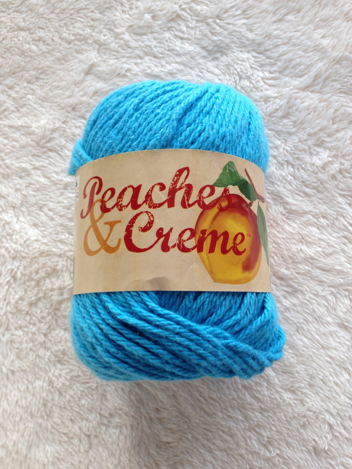 Peaches and Creme Yarn Crochet Patterns Unique Cotton Yarn Peaches and Creme by Suziestalentsupplies Of Amazing 42 Ideas Peaches and Creme Yarn Crochet Patterns