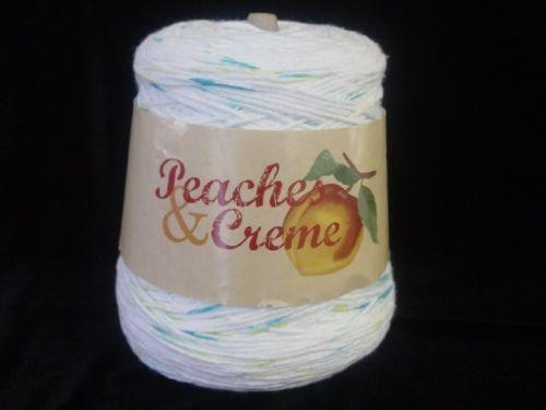 Peaches N Cream Yarn Beautiful Peaches Cream Yarn Of Awesome 41 Pictures Peaches N Cream Yarn