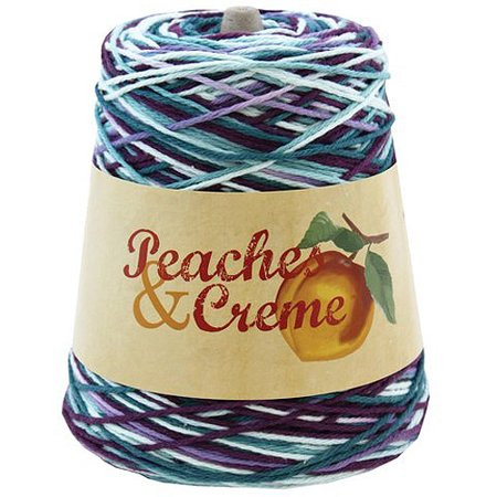 Peaches N Cream Yarn Best Of Product Of Awesome 41 Pictures Peaches N Cream Yarn