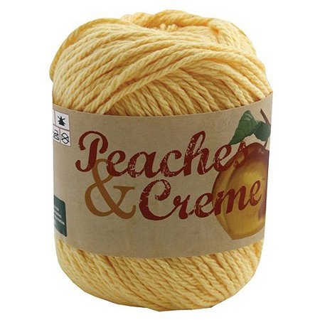 Peaches N Cream Yarn New Peaches and Creme Yarn 4 70 9g Walmart Of Awesome 41 Pictures Peaches N Cream Yarn