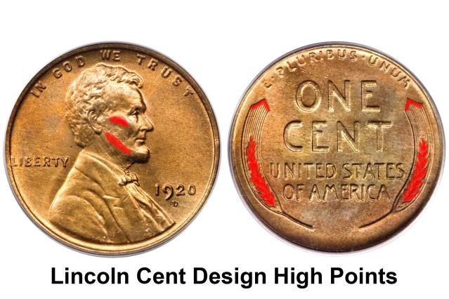 Pennies Worth Money Elegant Best 20 Wheat Pennies Ideas On Pinterest Of Awesome 43 Pictures Pennies Worth Money