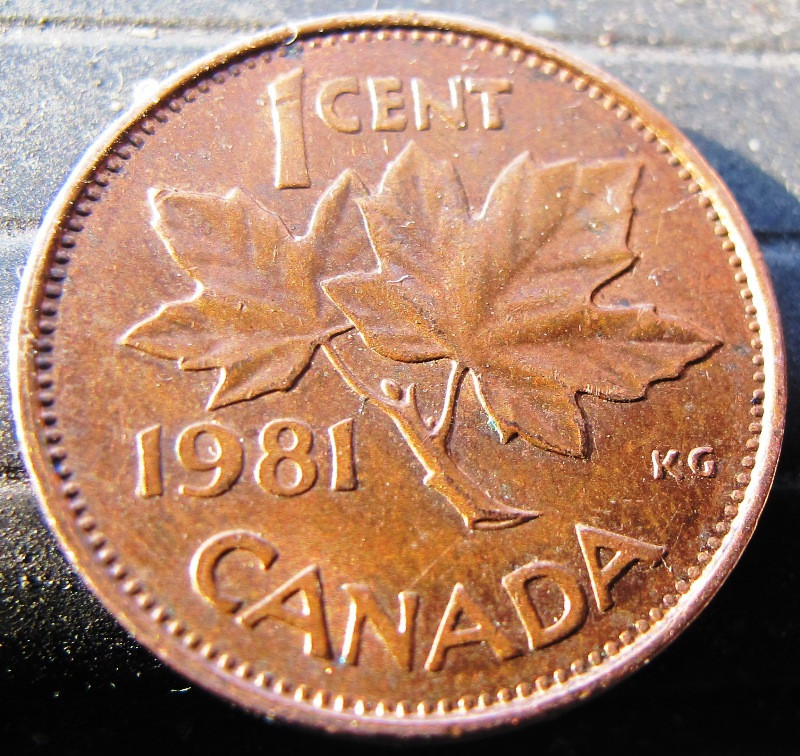 Pennies Worth Money Elegant Coined for Money Of Awesome 43 Pictures Pennies Worth Money