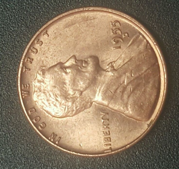 Pennies Worth Money Inspirational 666 Best U S Coins Images On Pinterest Of Awesome 43 Pictures Pennies Worth Money