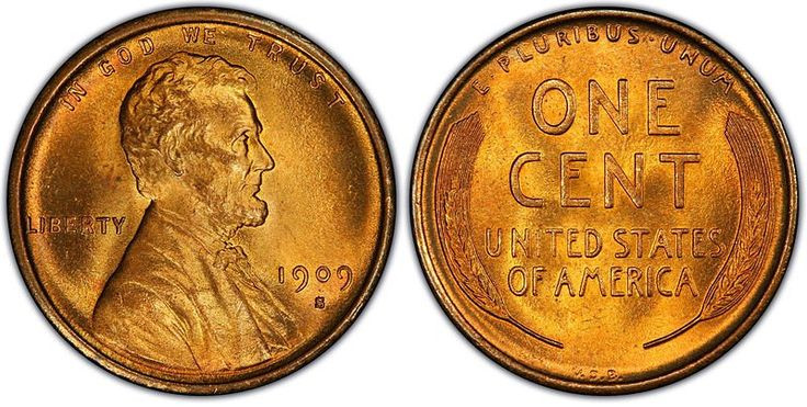 Pennies Worth Money Lovely 17 Best Images About Fun with Coins On Pinterest Of Awesome 43 Pictures Pennies Worth Money