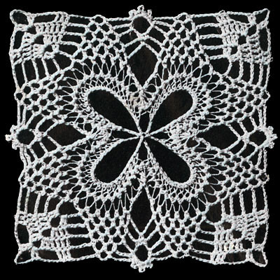 Pineapple Crochet Pattern Awesome Crochet Pineapple 12 Square – Ly New Crochet Patterns Of Top 46 Pictures Pineapple Crochet Pattern