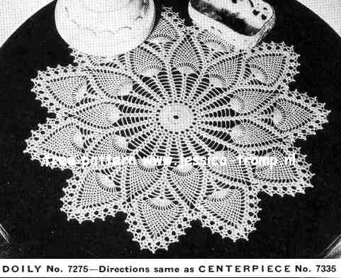 Pineapple Doily Elegant Vintage Pineapple Crochet Patterns Crochet and Knit Of Top 46 Photos Pineapple Doily