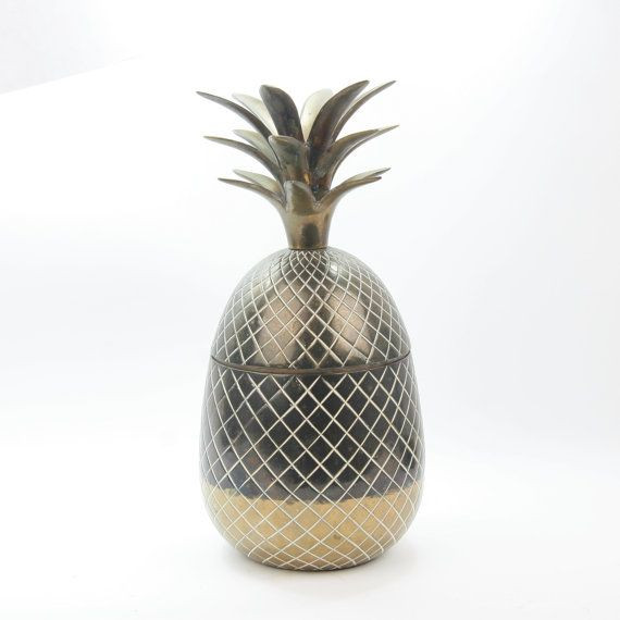 Pineapple Home Accessories Beautiful Pineapple Home Decor Of Contemporary 40 Models Pineapple Home Accessories