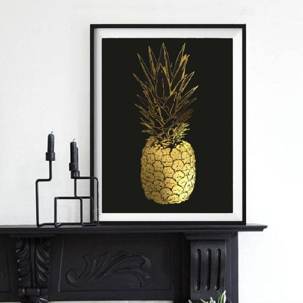 Pineapple Home Accessories Best Of Pineapple Home Accessories Trend Of Contemporary 40 Models Pineapple Home Accessories