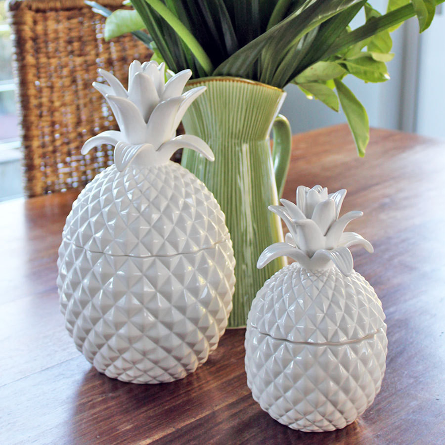 Pineapple Home Accessories Best Of Trend Alert Pineapple Crush Of Contemporary 40 Models Pineapple Home Accessories