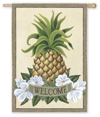 Pineapple Home Accessories Inspirational Pineapple Home Decor Of Contemporary 40 Models Pineapple Home Accessories