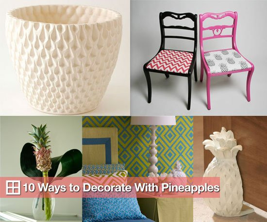 Pineapple Home Accessories Lovely Pineapple Decor for the Home Of Contemporary 40 Models Pineapple Home Accessories