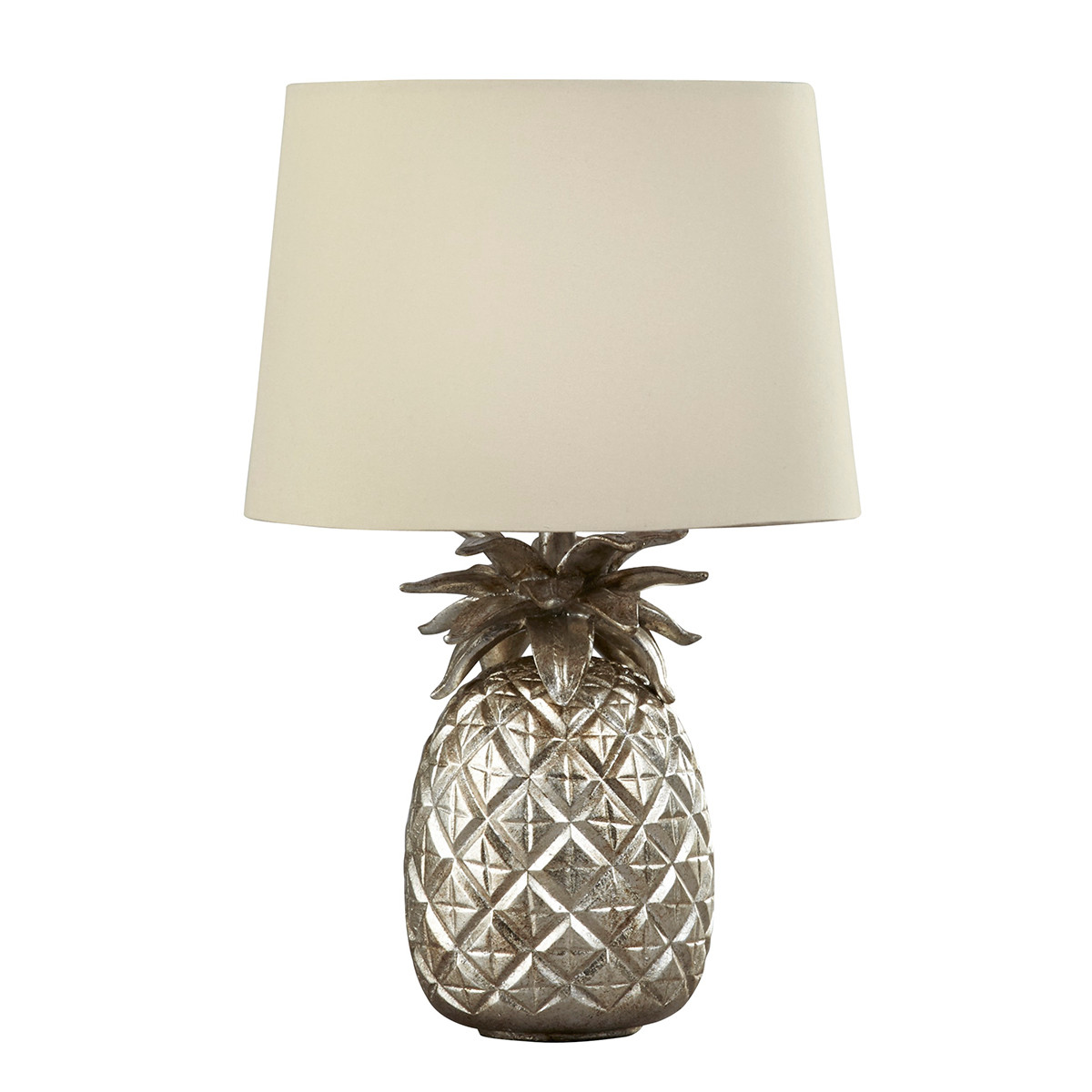 5 of the best pineapple home accessories decorating
