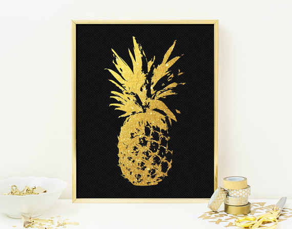 Pineapple Home Accessories Luxury Pineapple Home Decor Of Contemporary 40 Models Pineapple Home Accessories