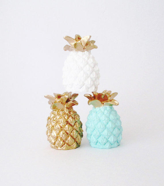 Pineapple Home Accessories New Pineapple Pineapple Sculpture Pineapple From Hodi Home Decor Of Contemporary 40 Models Pineapple Home Accessories