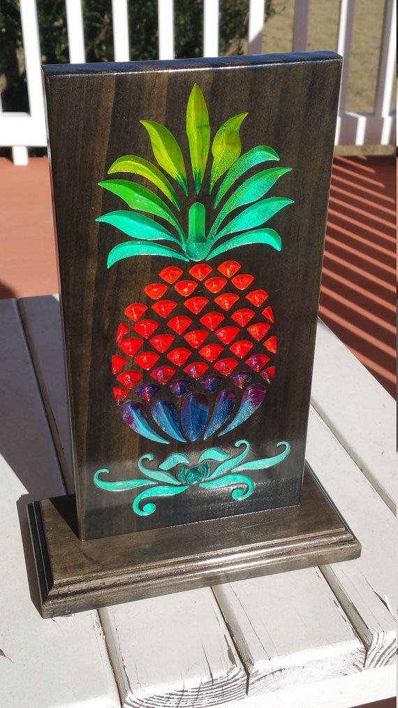 Pineapple Home Accessories Unique Best 20 Pineapple Decorations Ideas On Pinterest Of Contemporary 40 Models Pineapple Home Accessories