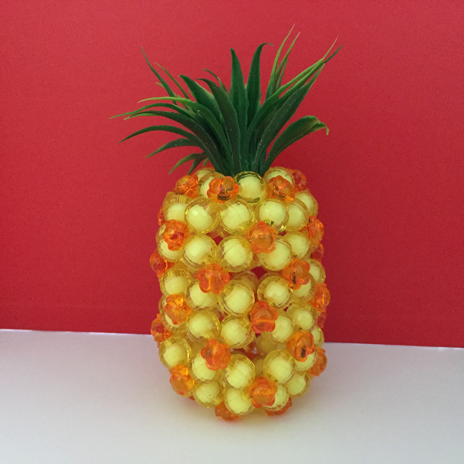 Pineapple Home Accessories Unique Pineapple Home Decor Of Contemporary 40 Models Pineapple Home Accessories