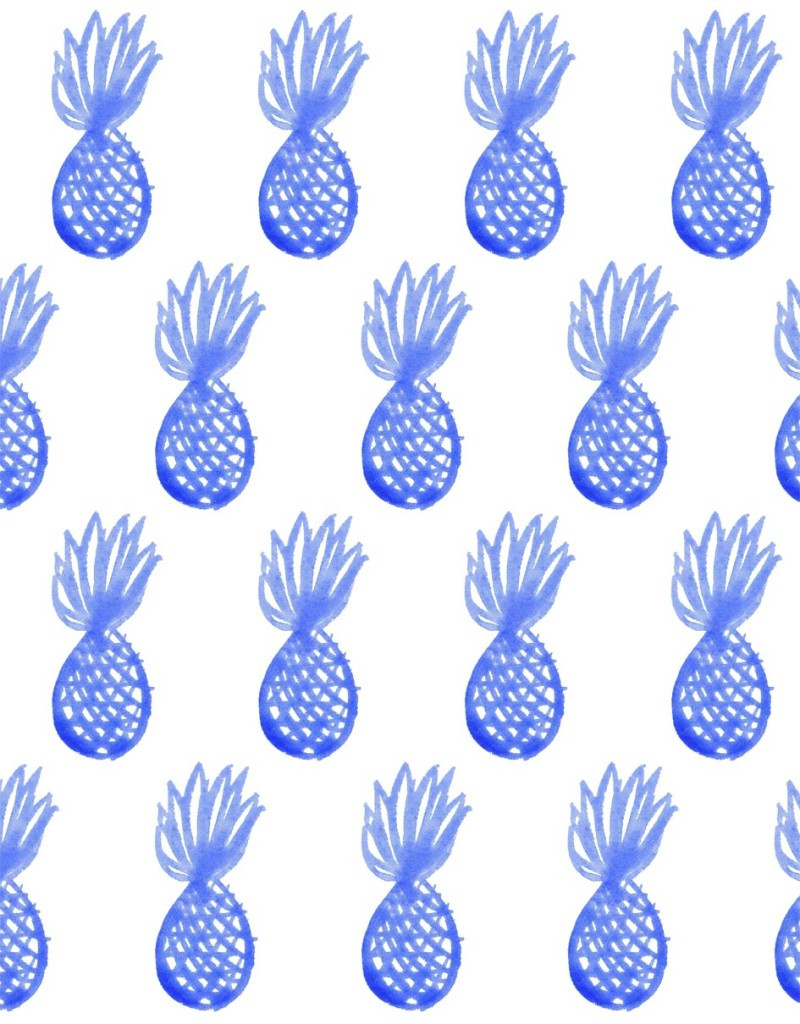 Pineapple Pattern Best Of Fun Finds Archives From Rain to Shine Of Amazing 47 Images Pineapple Pattern