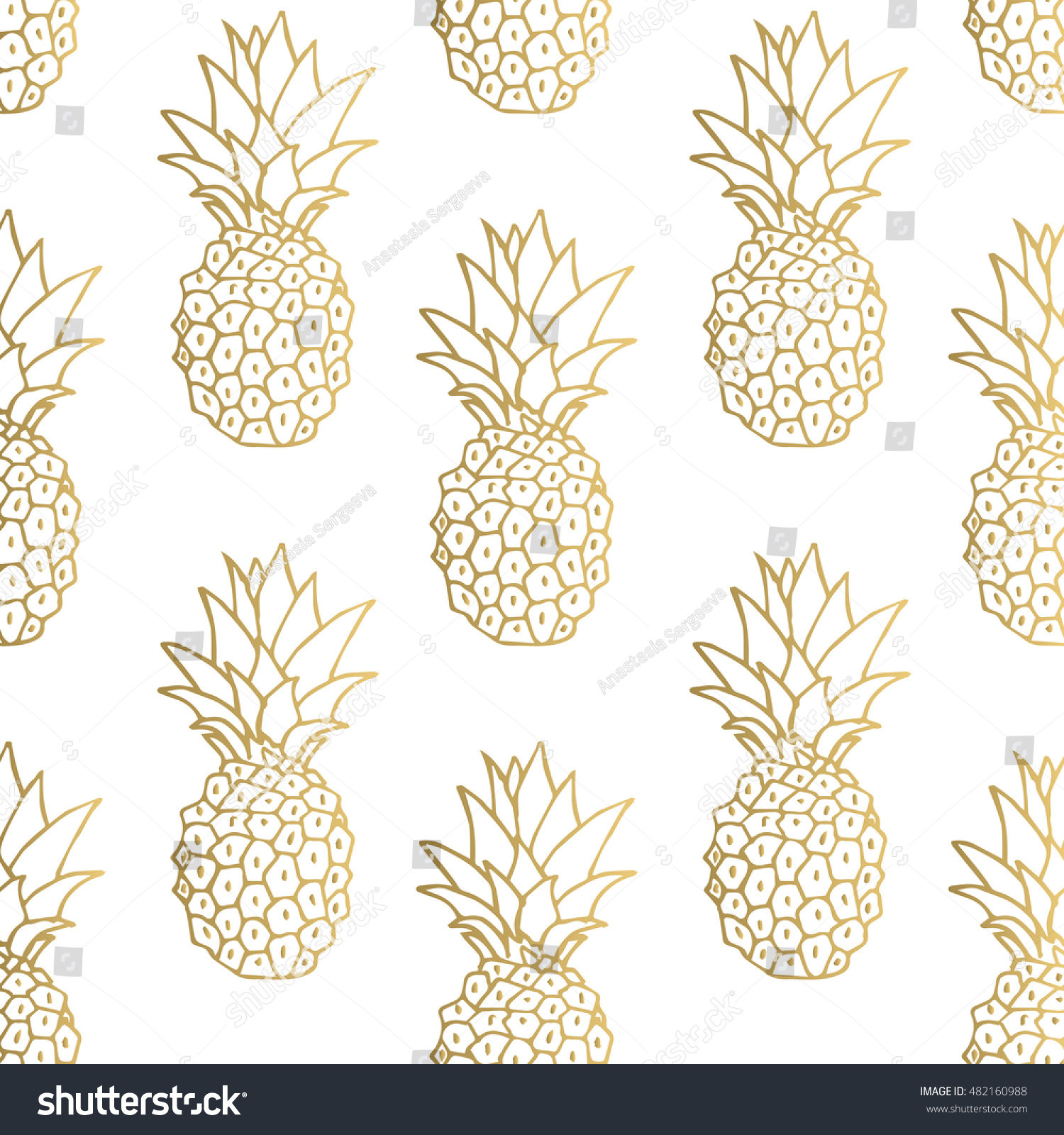 Pineapple Pattern New Pineapple Background Pineapple Background Yellow Of Amazing 47 Images Pineapple Pattern