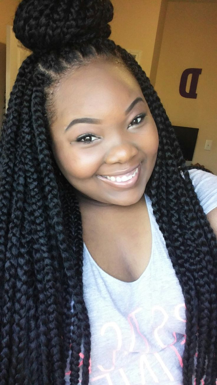 Pinterest Crochet Braids Elegant Braids Twists Hairstyles Of Incredible 45 Images Pinterest Crochet Braids
