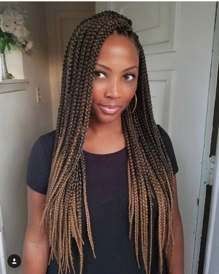 Pinterest Crochet Braids Fresh 25 Bästa Crochet Braids Frisyrer Idéerna På Pinterest Of Incredible 45 Images Pinterest Crochet Braids