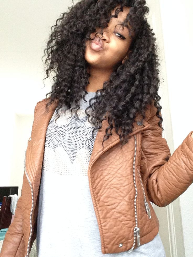 Pinterest Crochet Braids Lovely 181 Best Images About Crochet Braids On Pinterest Of Incredible 45 Images Pinterest Crochet Braids