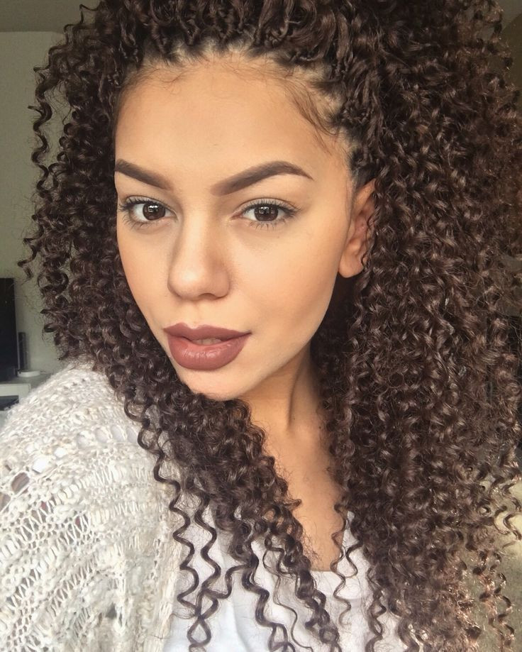 Pinterest Crochet Braids Luxury Crochet Braids Freetress Water Wave Ig thelennial Of Incredible 45 Images Pinterest Crochet Braids