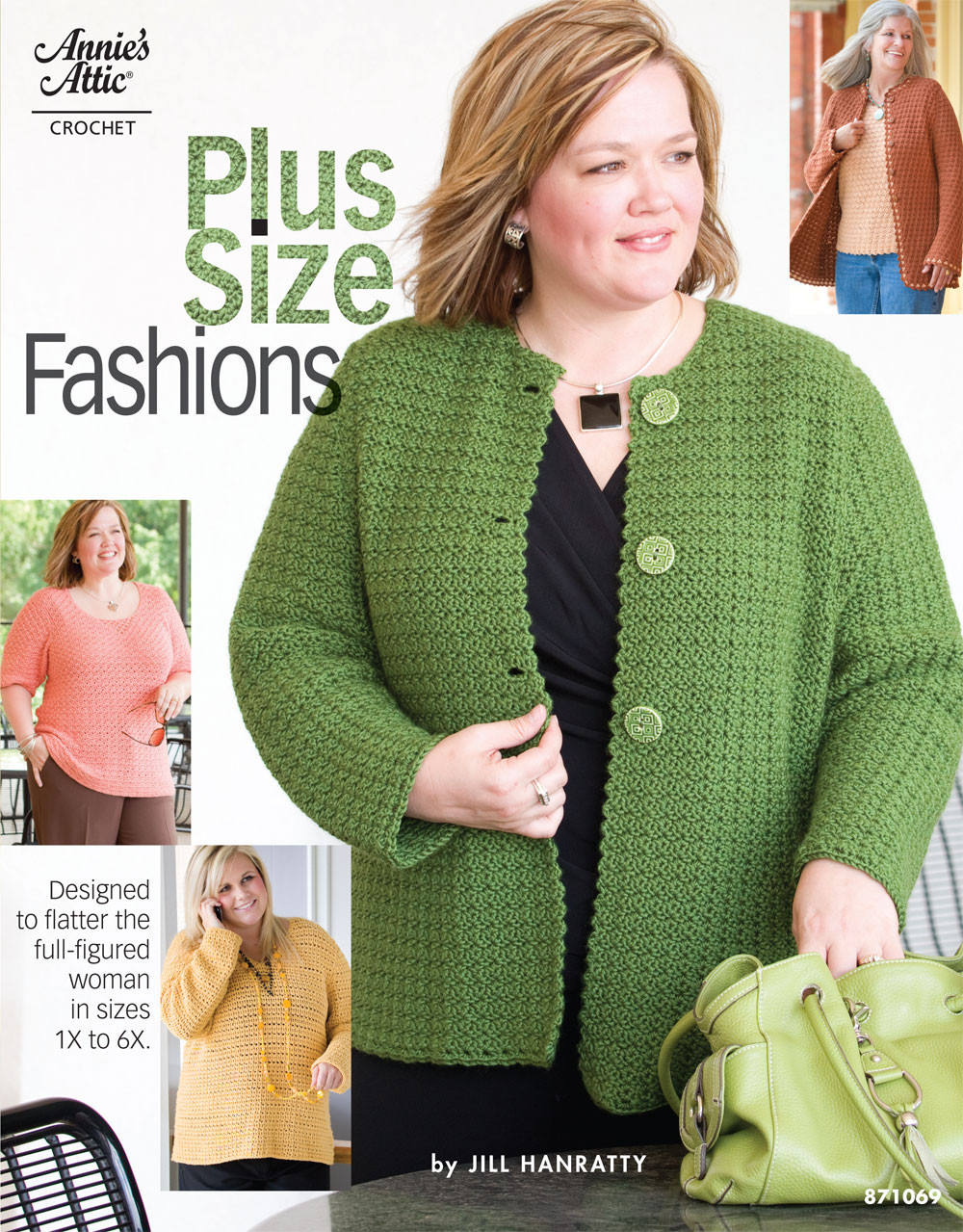 Plus Size Crochet Awesome Drg Drg News Releases Of Gorgeous 50 Pictures Plus Size Crochet