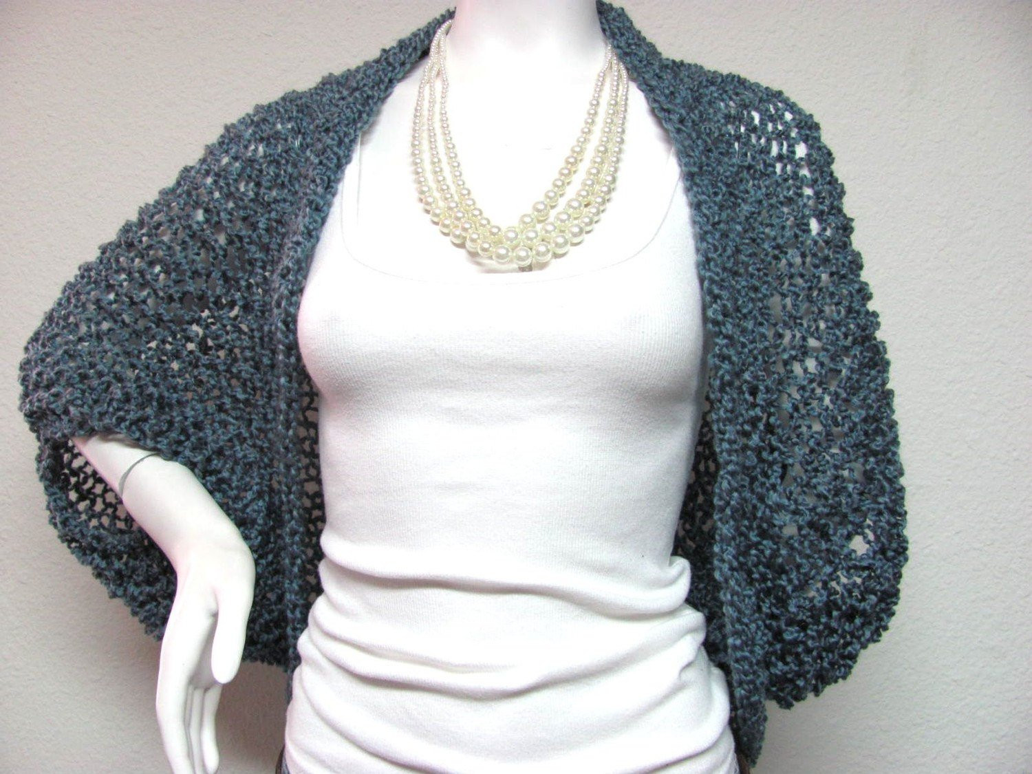 Plus Size Crochet Awesome Plus Size Crochet Shrug Of Gorgeous 50 Pictures Plus Size Crochet