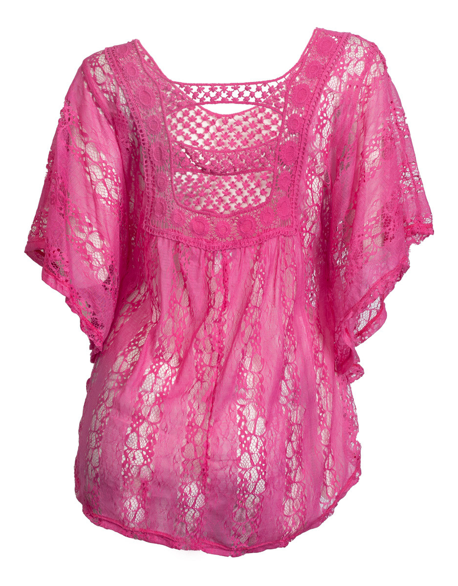 Plus Size Crochet Unique Plus Size Crochet Poncho top Fuchsia Of Gorgeous 50 Pictures Plus Size Crochet