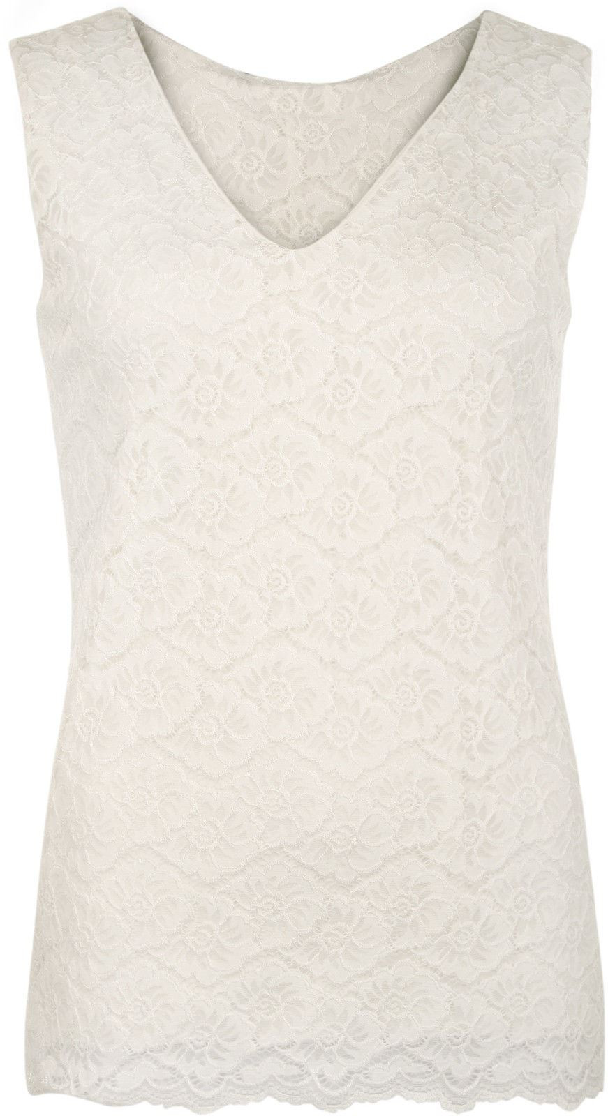 Plus Size Crochet Vest Awesome New Womens Ladies Plus Size Floral Lace Lined Crochet Of Fresh 49 Pics Plus Size Crochet Vest