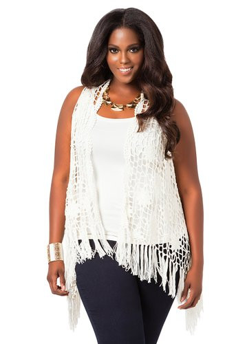 Plus Size Crochet Vest Unique Cheap Plus Size Crochet Vest Find Plus Size Crochet Vest Of Fresh 49 Pics Plus Size Crochet Vest