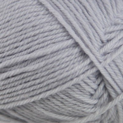 Plymouth Yarn Dreambaby DK Yarn at WEBS