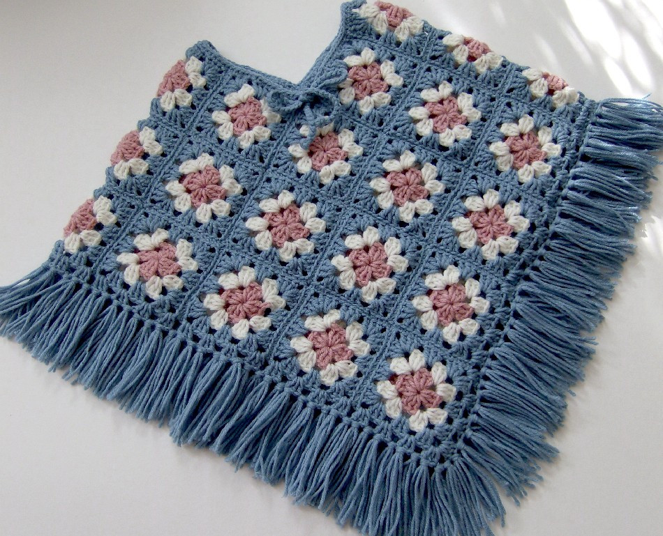 Poncho A Crochet Inspirational 37 Creative Crochet Poncho Patterns for You Patterns Hub Of Lovely 49 Ideas Poncho A Crochet