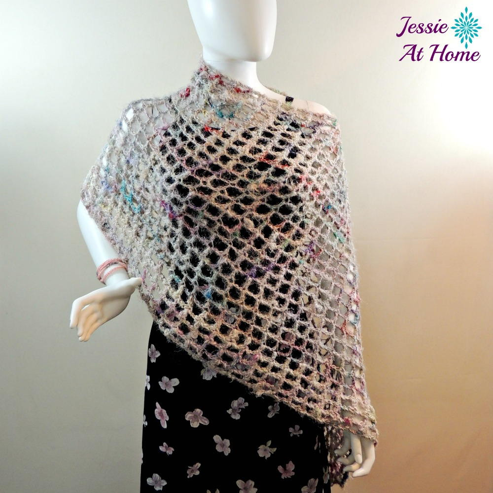 Poncho Crochet Pattern Unique Phoebe Poncho Crochet Pattern Of Attractive 42 Ideas Poncho Crochet Pattern