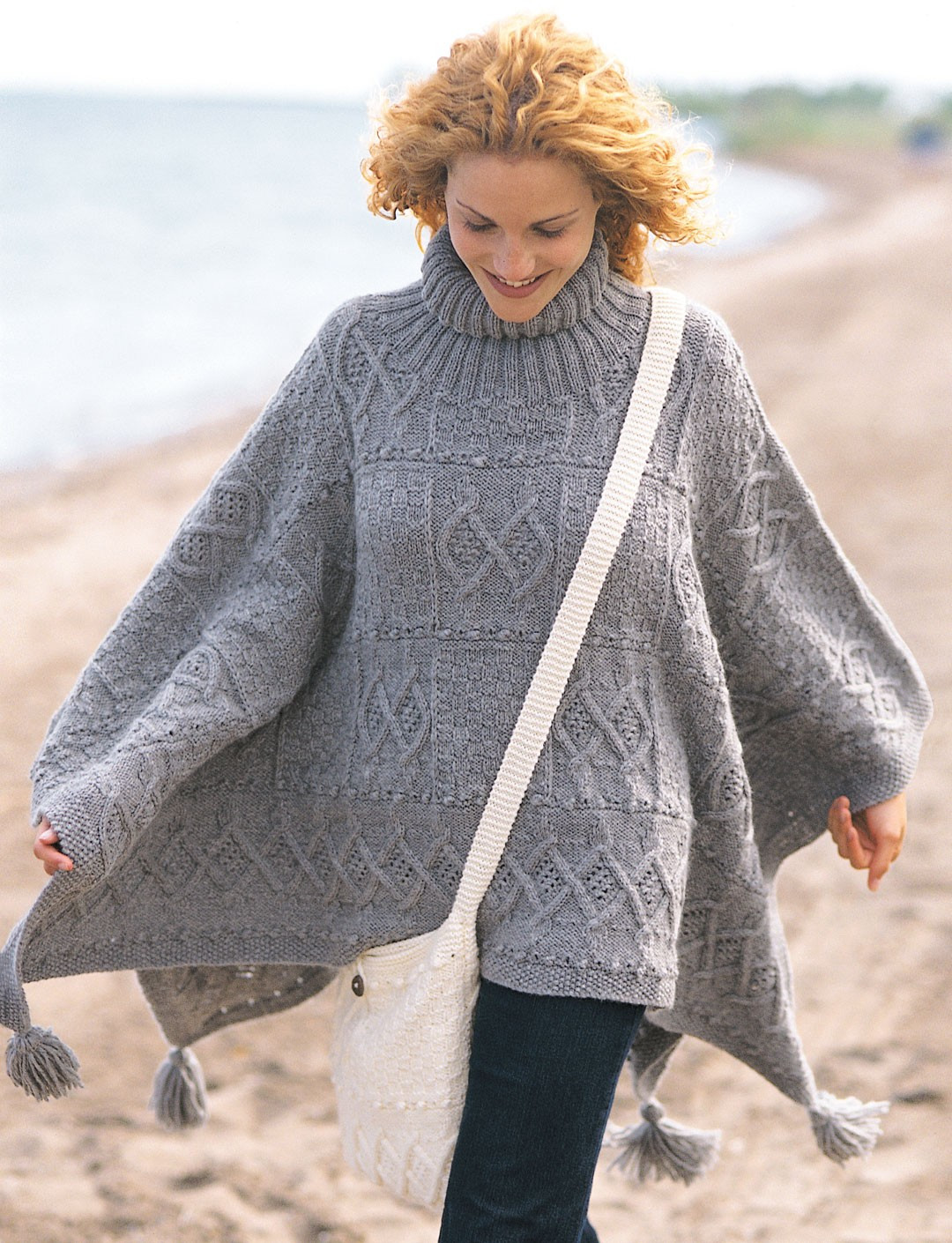 Poncho Knitting Patterns Beautiful Modern Poncho Knitting Patterns Of Poncho Knitting Patterns Fresh Click for Close Up Anything and Everything
