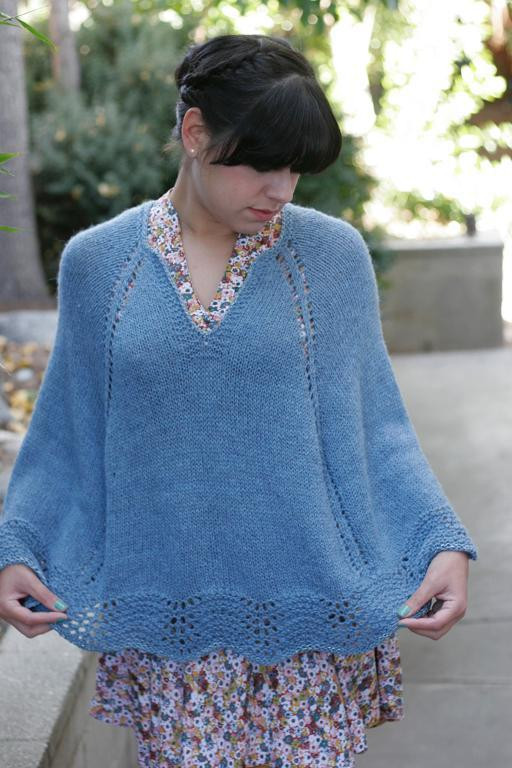 Poncho Knitting Patterns Beautiful Poncho Knitting Patterns Of Poncho Knitting Patterns Fresh Click for Close Up Anything and Everything