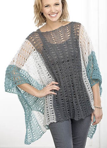 Poncho Knitting Patterns Elegant Modern Poncho Knitting Patterns Of Poncho Knitting Patterns Fresh Click for Close Up Anything and Everything