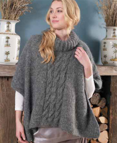 Poncho Knitting Patterns Elegant Ponchos & Capes ⋆ Knitting Bee 9 Free Knitting Patterns Of Poncho Knitting Patterns Fresh Click for Close Up Anything and Everything