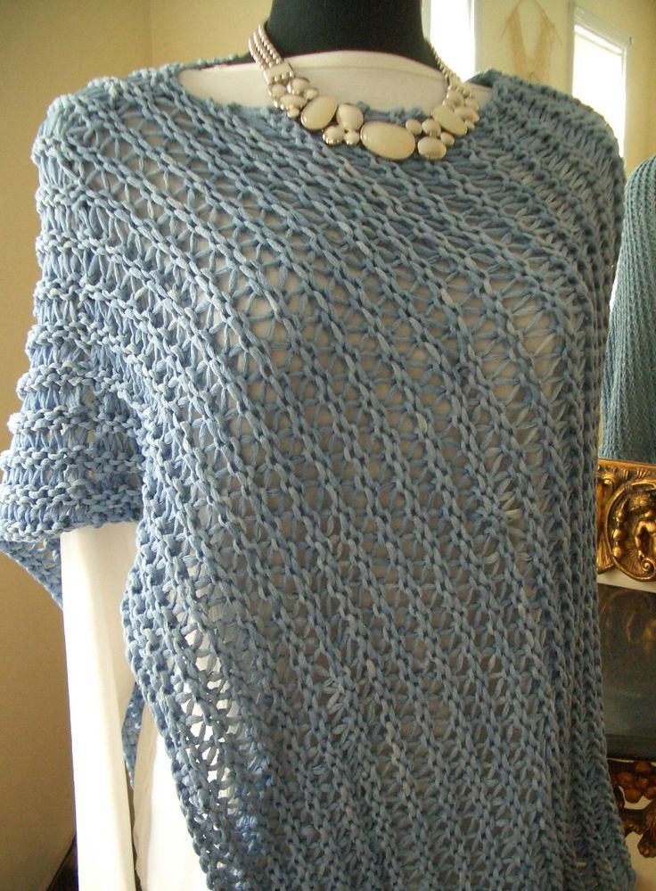 Poncho Knitting Patterns Inspirational De 25 Bedste Idéer Inden for Poncho Knitting Patterns På Of Poncho Knitting Patterns Fresh Click for Close Up Anything and Everything