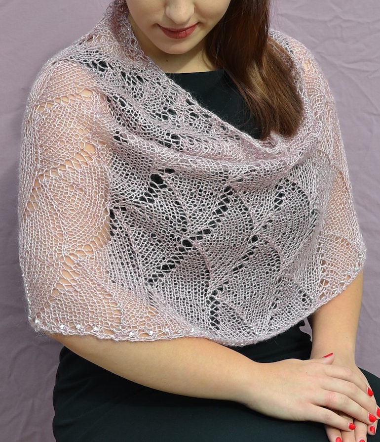 Poncho Knitting Patterns Lovely Lighter Poncho Knitting Patterns Of Poncho Knitting Patterns Fresh Click for Close Up Anything and Everything