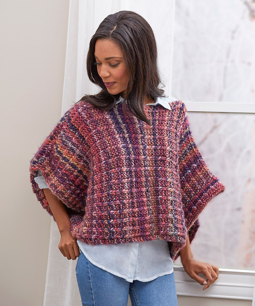 Poncho Knitting Patterns Luxury Free Free Striped Poncho Knitting Patterns Patterns Of Poncho Knitting Patterns Fresh Click for Close Up Anything and Everything