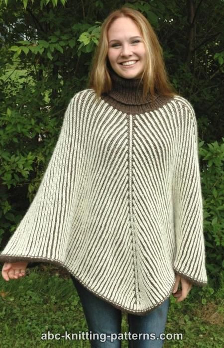 Poncho Knitting Patterns Unique Modern Poncho Knitting Patterns Of Poncho Knitting Patterns Fresh Click for Close Up Anything and Everything
