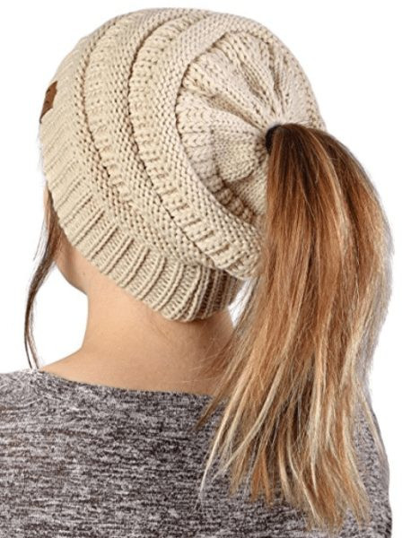 Ponytail Beanie Hat Best Of Line Deals Of Amazing 48 Pictures Ponytail Beanie Hat