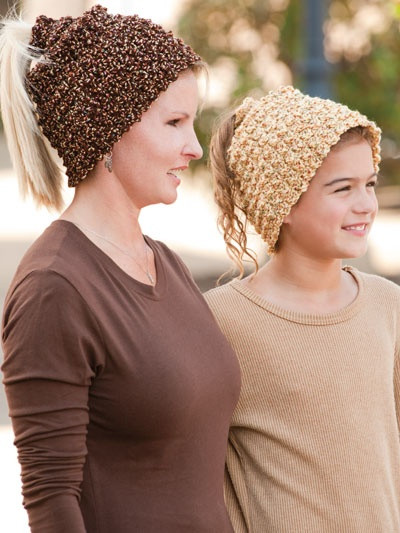 Ponytail Beanie Hat Fresh Ponytail Hat Of Amazing 48 Pictures Ponytail Beanie Hat