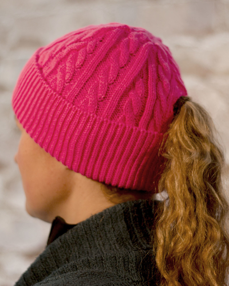 Ponytail Beanie Hat Inspirational Ponytail Hats – Tag Hats Of Amazing 48 Pictures Ponytail Beanie Hat