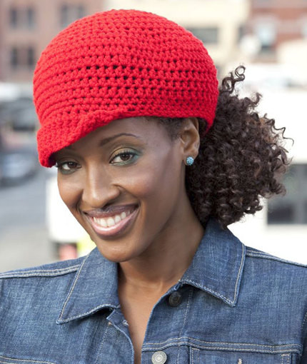 Ponytail Hat Pattern Inspirational 23 Free Messy Bun Hat Crochet Patterns Make A Ponytail Of Wonderful 46 Pictures Ponytail Hat Pattern