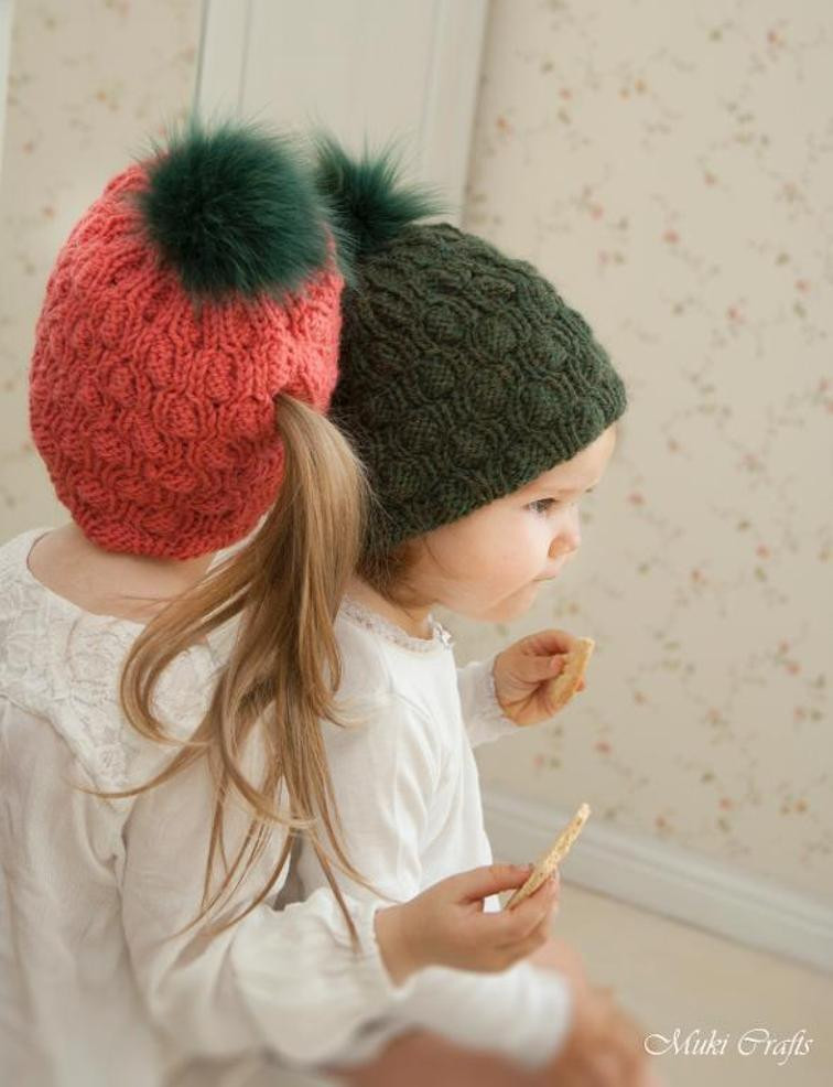 Ponytail Hat Pattern Lovely Knit Ponytail Hat Patterns Of Wonderful 46 Pictures Ponytail Hat Pattern